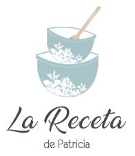 La receta de Patricia