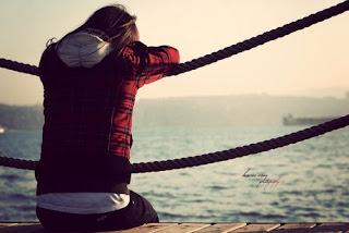 alone girl, sad girl, love poetry, love poem, broken heart poetry, sad poetry, dark poetry, sad poem, dark poem