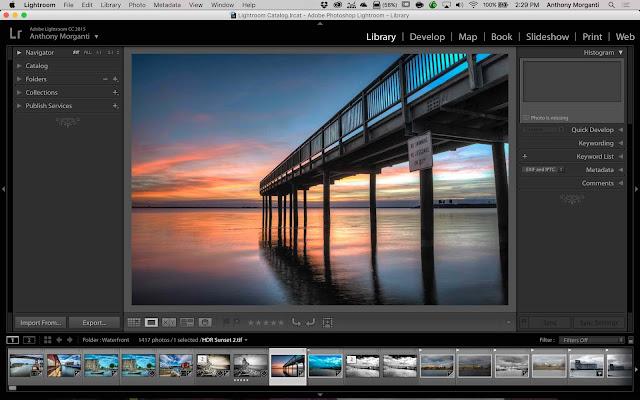 Photoshop Portable 13 0 1 1 Multilingual Bookshelf