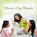 Contest !! Women's Day Wonder Win Exciting Prizes !! Gala Home Cleaning