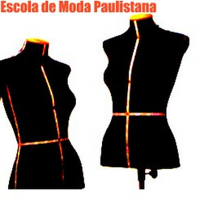 ESCOLA DE MODA PAULISTANA