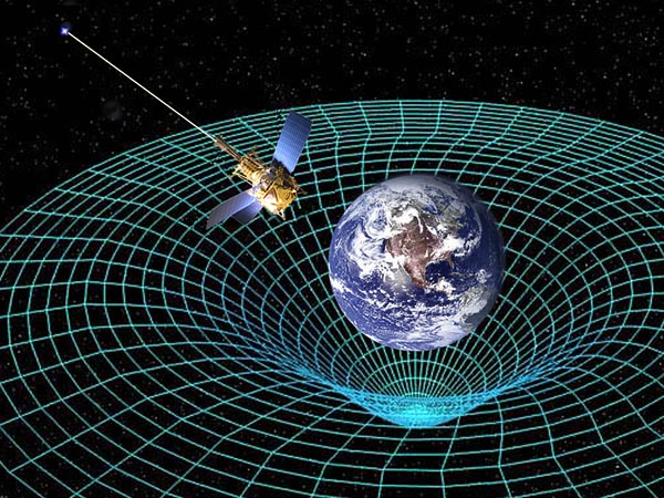 [Image: gravity-probe-confirms-einstein-theories...00x450.jpg]
