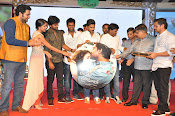 Bhale Bhale Magadivoy audio launch-thumbnail-12