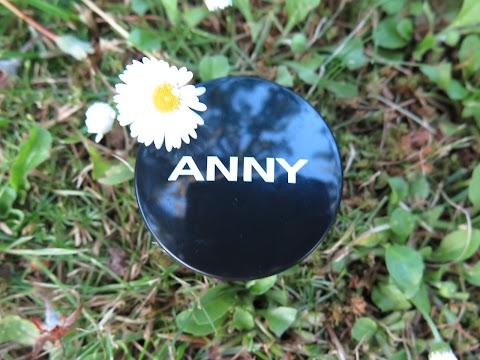 ANNY Green Tea Millionaire's Beauty Butter