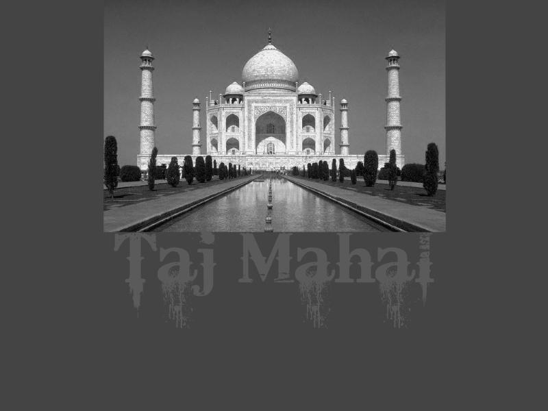 taj mahal inside wallpaper - photo #9