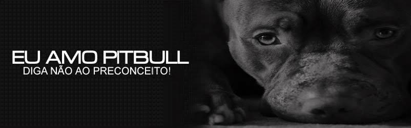 Bog do Pit bull