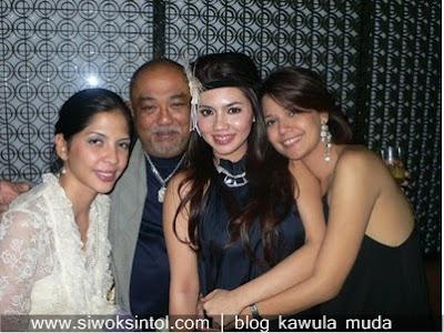 Tarif Jasa Nikah Sirih yang Masih Perawan-Janda