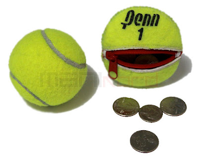 Creative and Cool Ways To Reuse Old Tennis Balls (30) 13