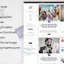Creative WordPress Themes, March 2013