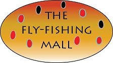 The Fly Fishing Mall