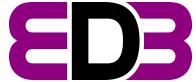 http://edbeditions.com/shop/fleur-hana/86-les-bottes-rouges.html