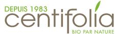 http://www.centifoliabio.fr/fr/