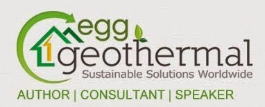 EggGeothermal News