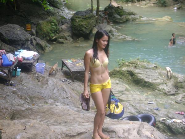 sexy babes in bikini 04
