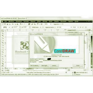 CorelDRAW X6 Download Free