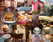 KOPI IPOH CAFE