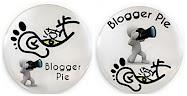 步落派 | Blogger Pie