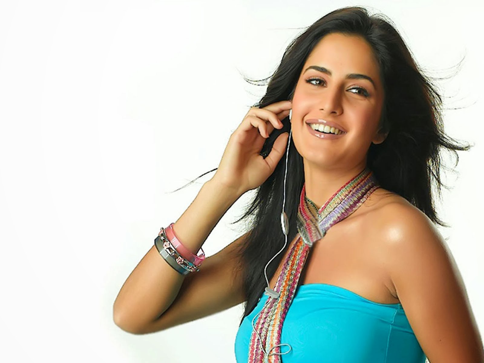 top actress photos: katrina kaif desktop wallpapers