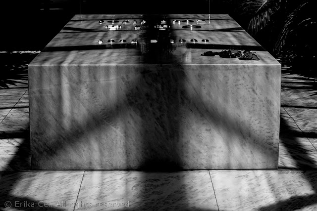 Tomba di Tito Belgrado