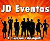 JD Eventos