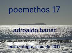 poemethos 17