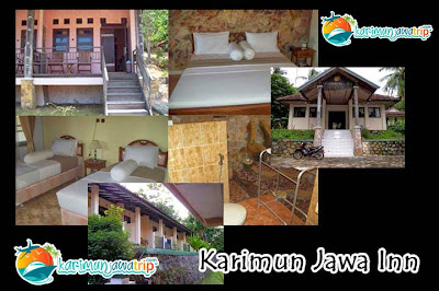 Hotel Karimunjawa Inn 3