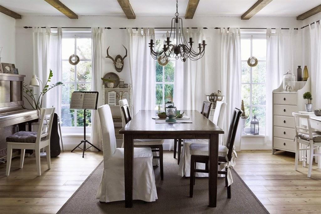 Simple Details Ikea Henriksdal Chair