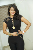 Priya glamorous photos-thumbnail-3