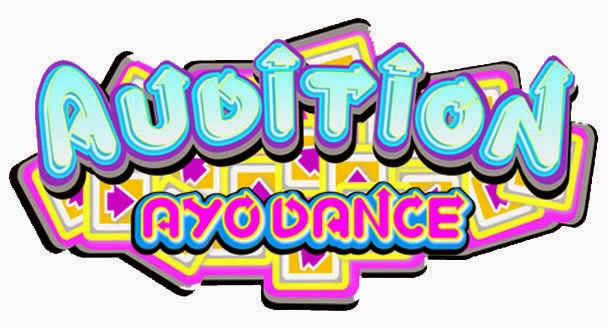 Audition Ayo Audition Ayo Dance 3d Offline
