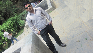new year 2071, nepali new year 2014, nepali new year 2070 rashifal