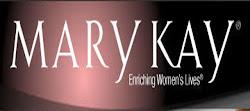 I'm a Mary Kay Consultant!