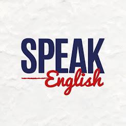 A Melhor Forma de Aprender Inglês!