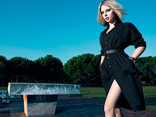 elbise, elbise modelleri, marka, giyim, moda, giyim markaları, stil, trend, 2013, yaz, koleksiyon,