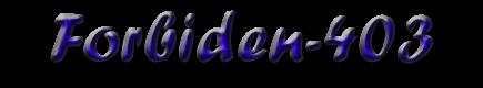 http://3.bp.blogspot.com/-mQJ7HU3hTgg/TvJ1Fk9GmXI/AAAAAAAAAL4/MD5BX5_smrE/s1600/main-logo.png