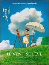 Le Vent se lève 2014 Truefrench|French Film