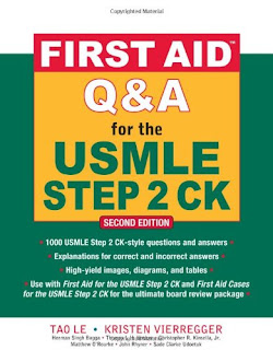 Free first aid usmle step 1 download 720p