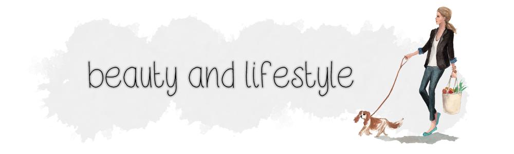 Hutosia Blog