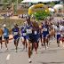 Vereador quer corrida de rua para comemorar o aniversário de Paulínia