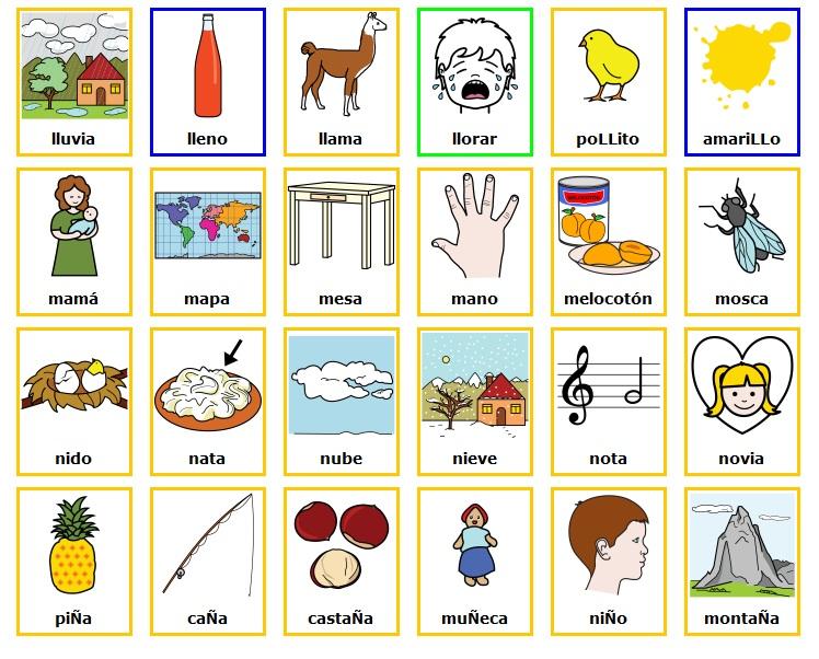 Objetos o animales que empiecen con la letra u - Imagui