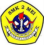 SMK 2 MEI