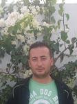 الشاعر جمال قصودة|تونس