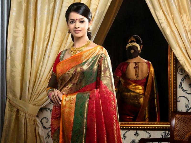 Bhavana hd saree pictures bhavana hot saree images bhavana hd saree pictures bhavana hot saree images altavistaventures Gallery