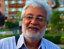 Dr Sunil Deepak