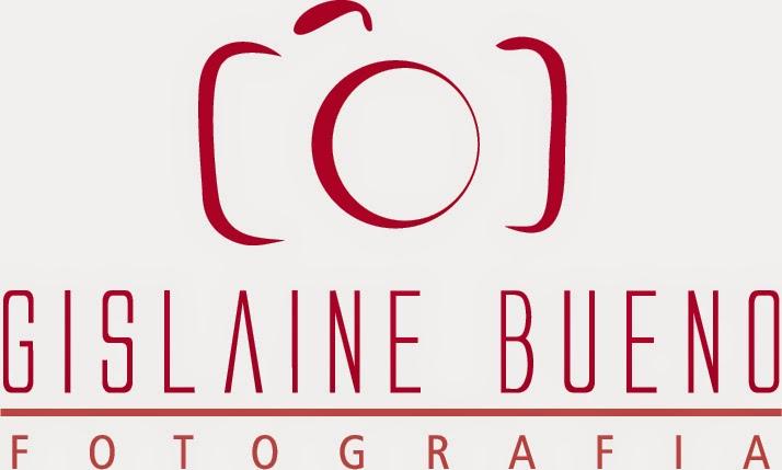 Criação de Logotipo para fotógrafa, logotipos para fotografia