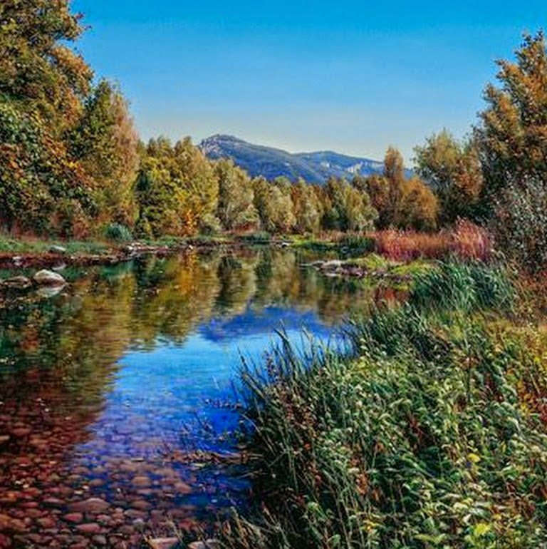 paisajes-naturales-en-hiperrealismo-al-maximo