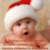 Imagenes de Navidad 2016