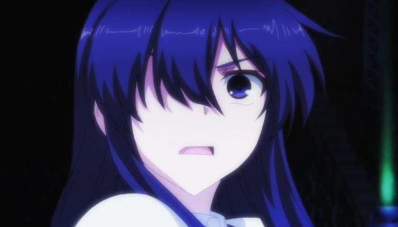 Rakudai Kishi no Cavalry Episode 7 Subtitle Indonesia