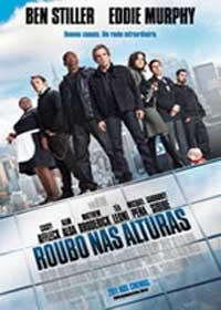 filme Roubo Nas Alturas Baixar Filme Roubo Nas Alturas  Dublado