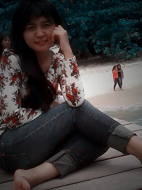 Eniph