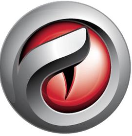 Comodo Chromium Secure 36.1.1.3 Free Download
